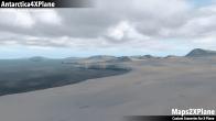 Antarctica4XPlane_1v4_Release_11