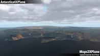 Antarctica4XPlane_1v4_Release_12