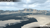 Antarctica4XPlane_1v4_Release_13