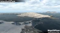 Antarctica4XPlane_1v4_Release_14