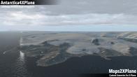 Antarctica4XPlane_1v4_Release_17