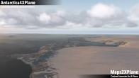 Antarctica4XPlane_1v4_Release_18