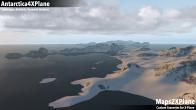 Antarctica4XPlane_1v4_Release_19