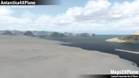 Antarctica4XPlane_1v4_Release_20