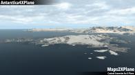 Antarctica4XPlane_1v4_Release_21