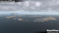 Antarctica4XPlane_1v4_Release_3