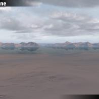 Antarctica4XPlane_1v4_Release_4