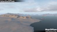 Antarctica4XPlane_1v4_Release_5