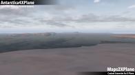 Antarctica4XPlane_1v4_Release_7