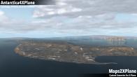 Antarctica4XPlane_1v4_Release_9