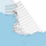 Antarctica4XPlane_2v4