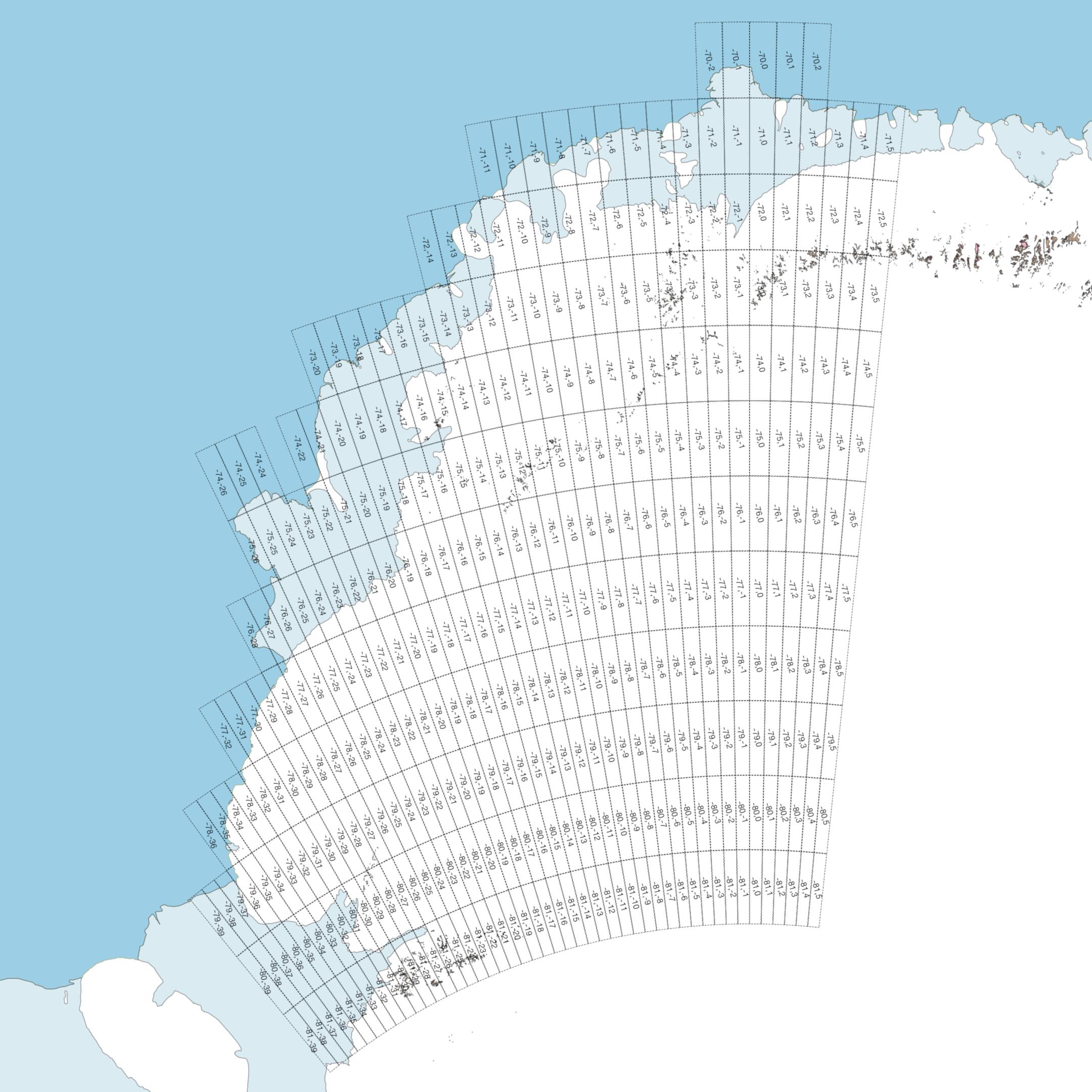 Antarctica4XPlane_3v1.png