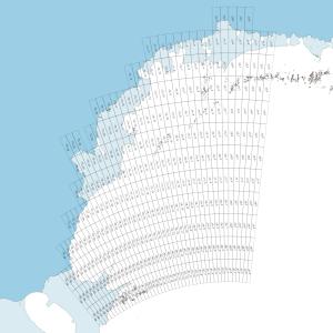 Antarctica4XPlane_3v1