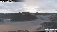 antarctica4xplane_2v4_release_10
