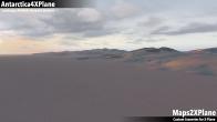 antarctica4xplane_2v4_release_12