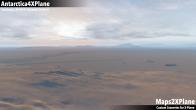 antarctica4xplane_2v4_release_13