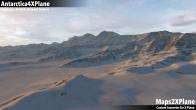 antarctica4xplane_2v4_release_14