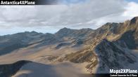antarctica4xplane_2v4_release_15