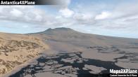 antarctica4xplane_2v4_release_16