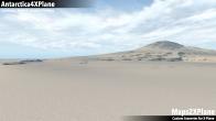 antarctica4xplane_2v4_release_17