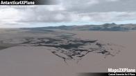 antarctica4xplane_2v4_release_3