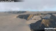 antarctica4xplane_2v4_release_4