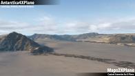 antarctica4xplane_2v4_release_5