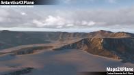 antarctica4xplane_2v4_release_6
