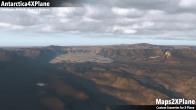 antarctica4xplane_2v4_release_7
