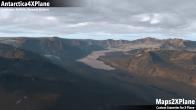 antarctica4xplane_2v4_release_8