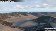 antarctica4xplane_2v4_release_9