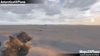 antarctica4xplane_3v1_release_1