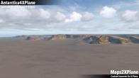 antarctica4xplane_3v1_release_10