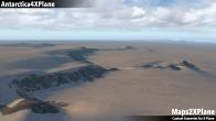 antarctica4xplane_3v1_release_2