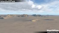 antarctica4xplane_3v1_release_3