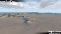antarctica4xplane_3v1_release_4
