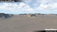 antarctica4xplane_3v1_release_5
