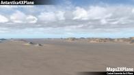 antarctica4xplane_3v1_release_6