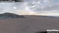 antarctica4xplane_3v1_release_7
