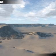 antarctica4xplane_3v1_release_8