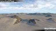 antarctica4xplane_3v1_release_9