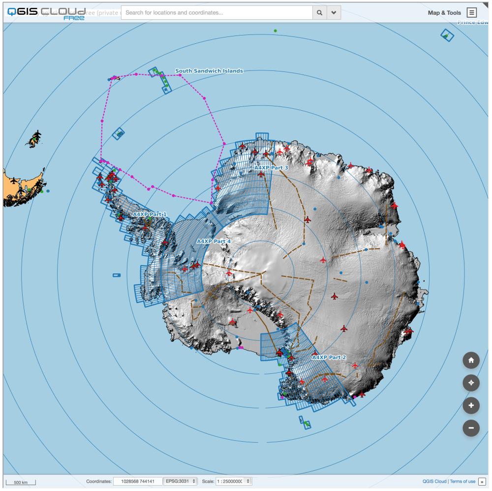 nino_map_startpage