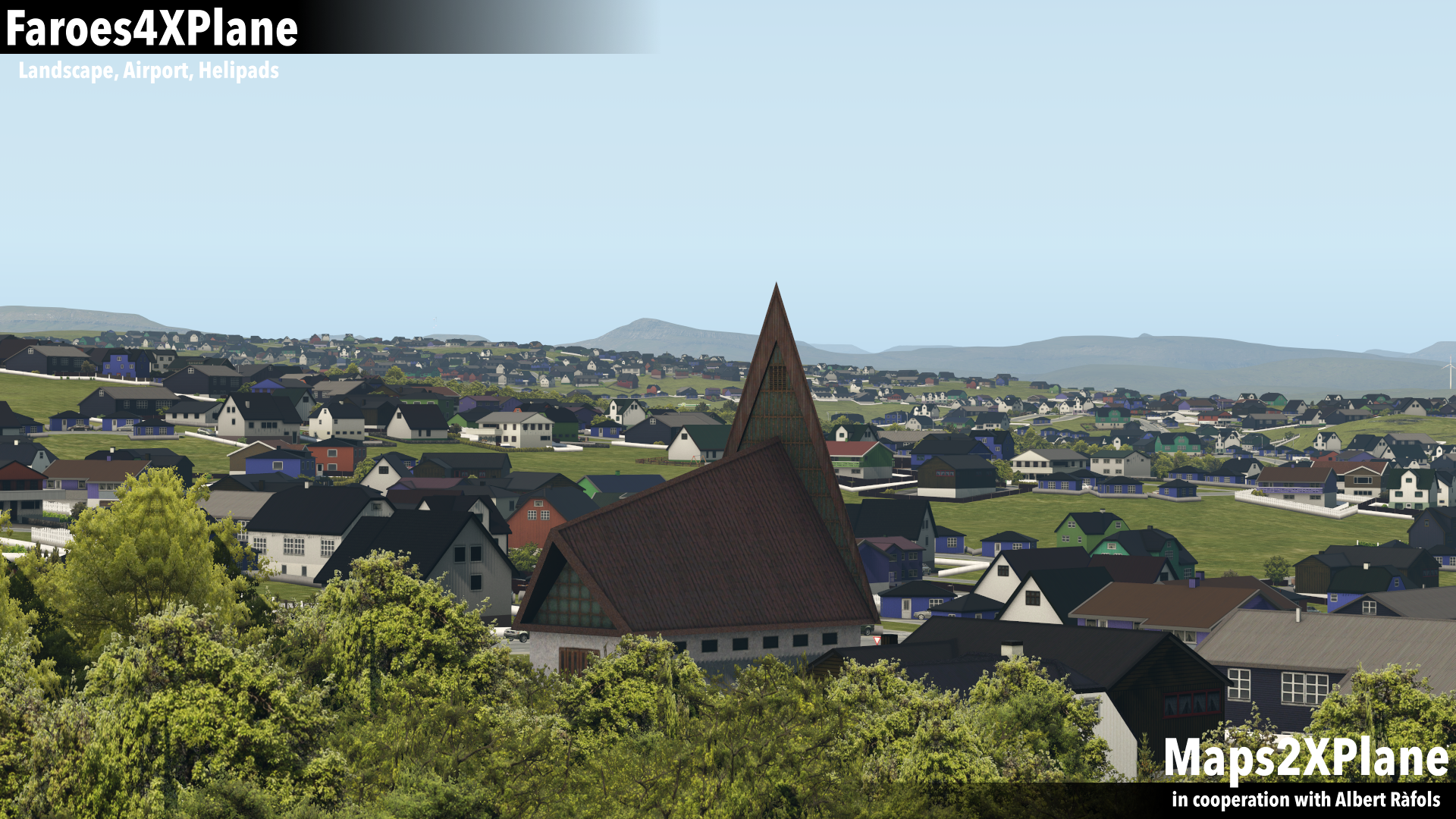 faroes4xplane_progress_27.png