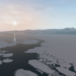 maps2xplane_product_antarctica