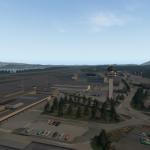 maps2xplane_product_bergen