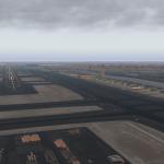 maps2xplane_product_dubai