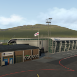 maps2xplane_product_faroes