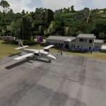 maps2xplane_product_futuna