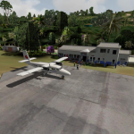 maps2xplane_product_futuna
