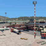 maps2xplane_product_genoa